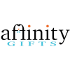 Affinity Gifts