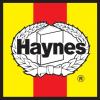 Haynes Guide