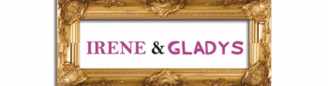 Irene & Gladys