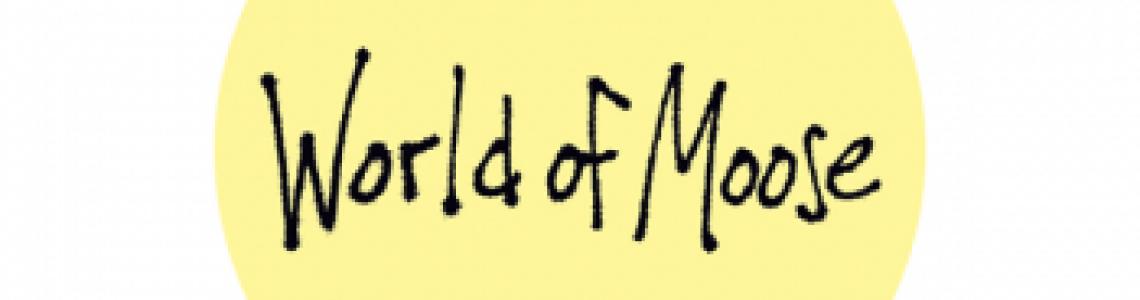 World of Moose