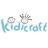 Kidicraft