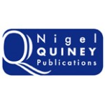 Nigel Quiney