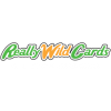 Really Wild Cards