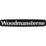 Woodmansterne