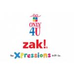 Xpressions 4 U