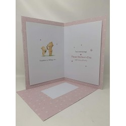 Hidden Messages Pop Up Large Mother's Day Card - From Hallmark