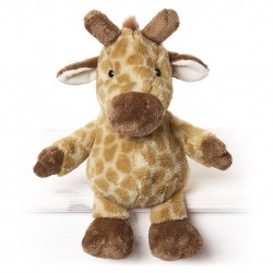 All Creatures Emmy The Giraffe Large 25cm Plush Soft Toy