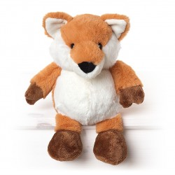 All Creatures Jasper The Fox Large Soft Toy