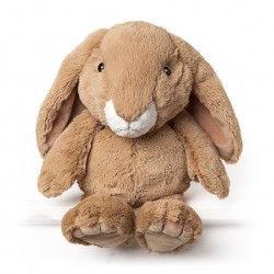 All Creatures Rosie The Rabbit Large 25cm Plush Soft Toy