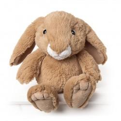 All Creatures Rosie The Rabbit Medium 20cm Plush Soft Toy