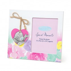 Me to You Tatty Teddy Special Moments Frame