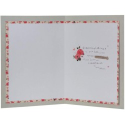 For Your Civil Ceremony Congratulations Hallmark Greeting Card