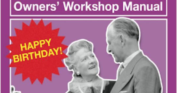 haynes owners workshop manual sex