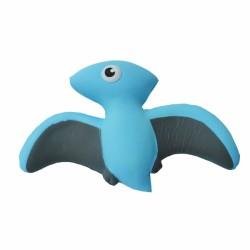 Blue Dinosaur Squishy Toys